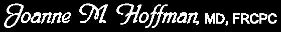Hoffman_logo_white